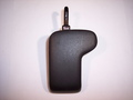 1994-1998 Saab 900 convertible top latch.