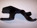 1965-1968 convertible top main pivot bracket