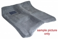 1968-1972 Buick Special, Skylark & Gran Sport (GS) & Chevrolet Chevelle door bottom carpet