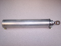 New top lift cylinder