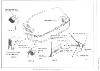 Freightliner Radio Wiring Harness as well 2004 Mustang Alternator Wiring Diagram also Mercury Power Window Wiring Diagrams Free as well Mitsubishi Montero Interior Parts Diagram likewise 1988 Corvette Fuse Box Diagram. on mercedes benz power window wiring diagram